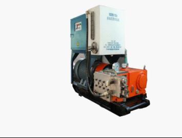 XQZ80/35A移动式清水泵站